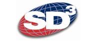SD3-logo