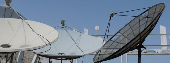 img4-satelit